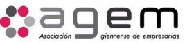 Asociación Giennense de Empresarias AGEM