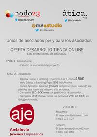 atica,m2estudio,nodo23-tiendavirtual_small