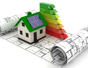 Saratech Eficiencia Energética