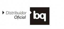 bq_distribuidor