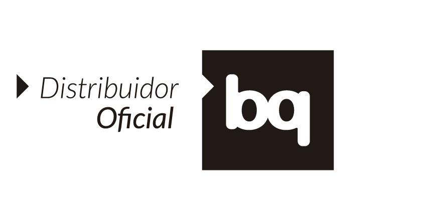 BQ Distribuidor Oficial
