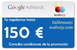 cupon_adwords_150euros