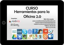 curso_herraminetas_oficina_small