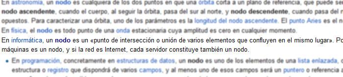 definicion_nodo