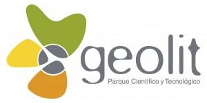 Geolit Parque Científico Tecnológico
