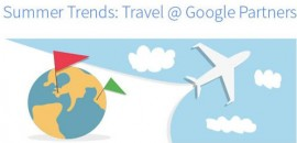 Google Summer Trends 2014