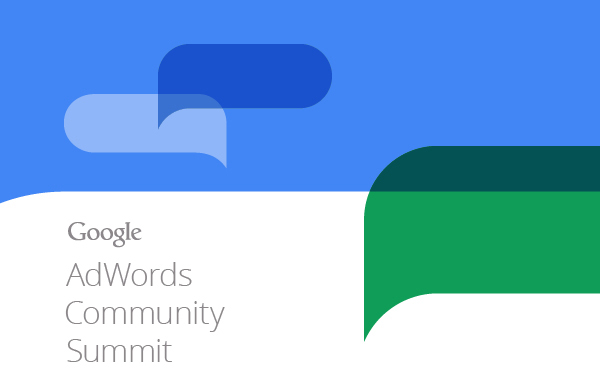 google_summit_adwords_2014