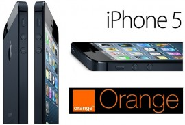iphone5-orange