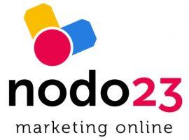 nodo23 marketing online