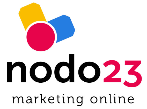 nodo23 marketing online
