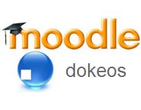 moodle_dokeos