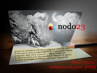 navidad_2012_2013