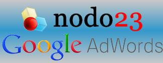 nodo23_adwords