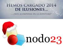 nodo23_navidad_205x160