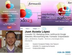 nodo23_social_media_small