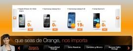 orange-moviles-coste-cero
