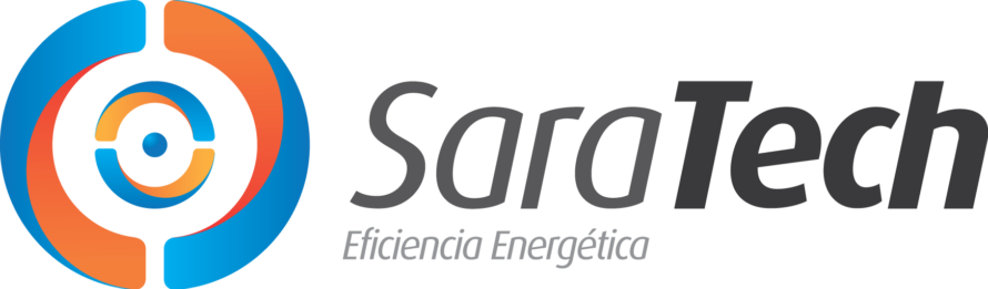 saratech_logo